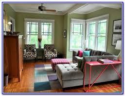 top ten benjamin moore paint colors 2014 painting home design