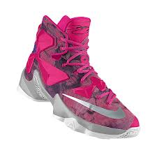 fun with nikeid 20 nike lebron 13 designs u2022 kicksonfire com