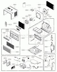 diagrams 1280720 lg portable ac wiring diagram u2013 repairing an lg