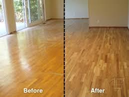 hardwood floor refinishing canton mi hardwood floor