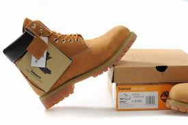 womens timberland boots in sale timberland womens timberland 6 inch boots outlet timberland