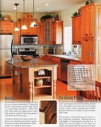 colorado home builder and custom home builderwelcome to colorado