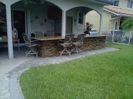 pool and patio design inc outdoor kitchen gallery pompano beach fl