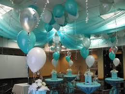 confirmation party supplies party connection rentals event wedding decor
