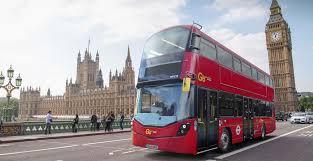 volvo website uk volvo b5lh overview volvo bus