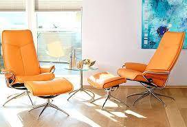 Garden Recliner Cushions High Back Reclining Sofa Muji Stressless Paris High Back Office