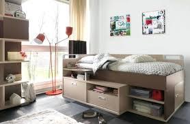 chambre b b gautier chambre bebe gautier beautiful lit enfant gautier chambre gautier