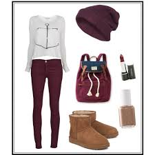 polyvore casual and casual fall polyvore