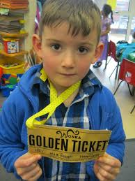 52 best world book day ideas images on pinterest world book day
