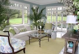 back porch furniture layout home design ideas