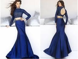 fancy frocks fancy frocks prom dresses best dressed