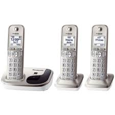 cortelco wall mount phone phones home electronics the home depot