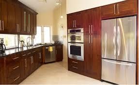 Rta Kitchen Cabinets Chicago Frameless Kitchen Cabinets