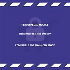 Temporary Temporary Product Reservation Lonely Stock Prestashop Addons