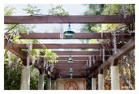 iron garden trellis designs home outdoor decoration
