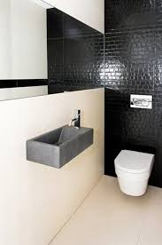modern small bathroom design ideas best 25 modern small bathrooms ideas on small
