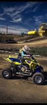 78 best yamaha images on pinterest atvs dirtbikes and 4 wheelers