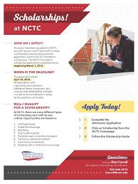 Applytexas Help Desk Counseling Dual Credit
