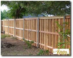 reclaim your backyard with a privacy fence privacy fence deck