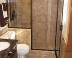 apartment bathroom makeover a reversible rental bathroom design 66