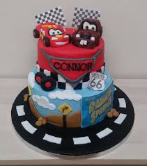 cars birthday cake american car birthday cake image inspiration of cake and