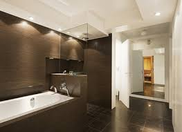 modern bathroom design pictures awesome modern small bathroom design ideas modern small bathroom
