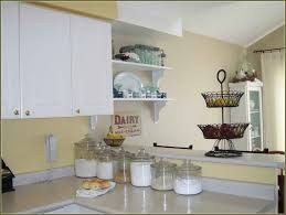 home depot unfinished kitchen cabinets kitchen cabinet sizes home depot kitchen decoration