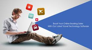 travel booking images Boost your online booking sales with our latest travel technology jpg