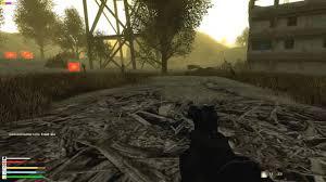 Dayz Maps Zmod The Survivors Dayz In Gmod W Friends Part 1 Youtube