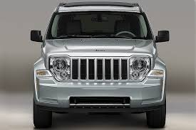 2008 jeep liberty value 2008 jeep liberty overview cars com