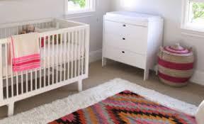 Living Room Rug Size Guide Rug Critic U2013 How To Buy A Nursery U0026 Kids Rug