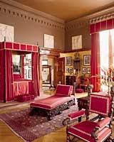 How Many Bedrooms Are In The Biltmore House Biltmore House A Visitor U0027s Guide To Asheville U0027s Most Popular