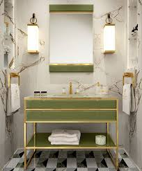 fitted bathroom furniture ideas best 25 small bathroom furniture ideas on diy