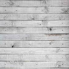 white wash wood wall hygiene cladding quality wall splash panels