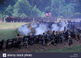 civil war reconstruction alabama stock photos u0026 civil war