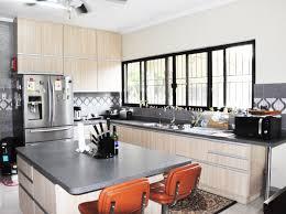 Aluminum Kitchen Cabinets by San Jose Kitchen Cabinets