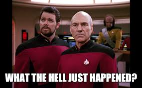 Red Shirt Star Trek Meme - star trek tng hd meme 05 by gutgutgut on deviantart