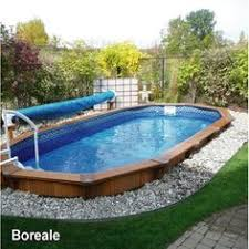 how to build a pool deck pool deck plans deck plans and ground