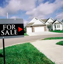 selling your home in jacksonville orange park and fleming island