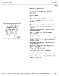 1997 vw jetta vr6 wiring diagram wiring diagram simonand
