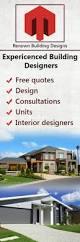 renown building designs building designers 7 tait st renown park