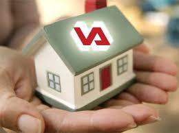 Va Loans Pierpoint Mortgage