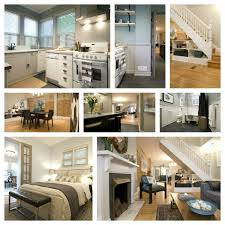 income property floor plans 49 best income property images on pinterest apartment design