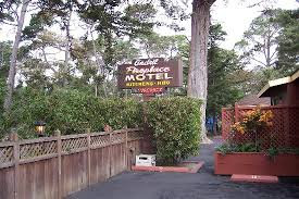 Fireplace Inn Monterey by Andril Fireplace Cottages Updated 2017 Prices U0026 Hotel Reviews