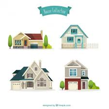 2d Home Design Free Download Village House Vectors Photos And Psd Files Free Download