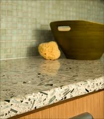 Bathroom Countertop Options How Much Do Granite Countertops Cost How Much Does A Custom
