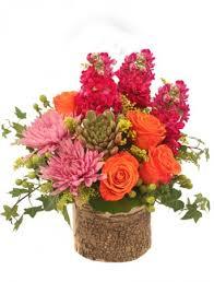 bouquet arrangements pictures of fall flowers fall floral arrangements flower shop