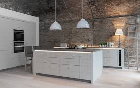 kitchens interiors collection interiors for kitchen photos home decorationing ideas