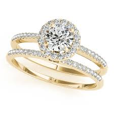 gold engagement rings 500 popular engagement ring comfort fit halo