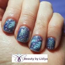 nail art st albans mobile beauty by lidiya st albans area